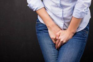 Kenali 5 Gejala Batu Ginjal dan Kapan Harus Bertemu Dokter
